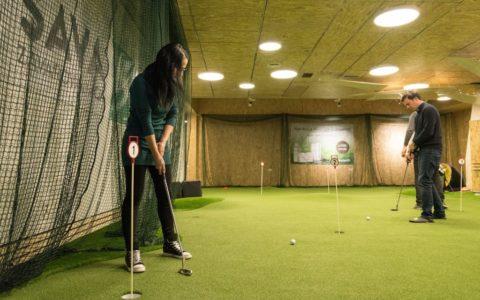golfycity02022018_046