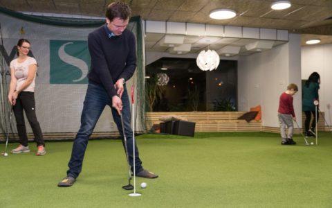 golfycity02022018_054