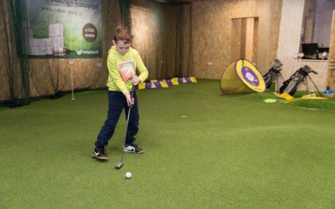 golfycity02022018_063